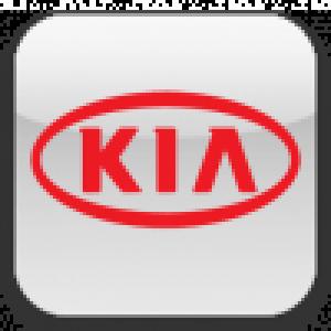 Камеры Kia