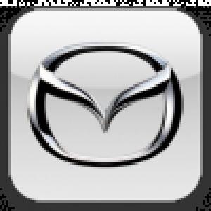 Камеры Mazda