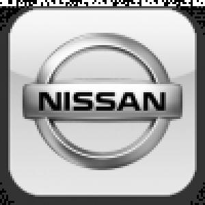Камеры Nissan