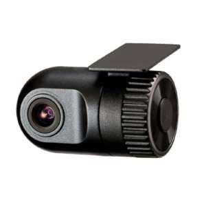 Универсальный видеорегистратор