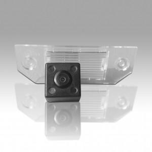 Камера заднего вида Ford Focus 2 (седан, универсал)