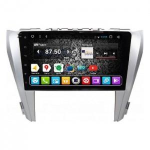 Штатное головное устройство DAYSTAR DS-7044HB ДЛЯ Toyota Camry V55 2014+ ANDROID 6.0.1