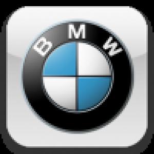 Камеры BMW