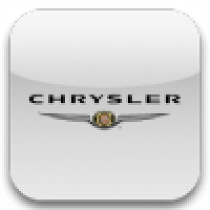 Камеры Chrysler