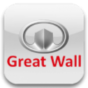 Камеры Great Wall