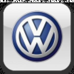 Камеры Volkswagen