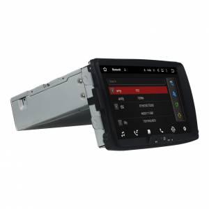 Carmedia KD-8308 Головное устройство на Android 5.1.1 для Renault Duster, Sandero/Logan