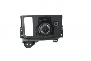 CARMEDIA KD-8236-P3-7 Штатное головное мультимедийное устройство на Android 7.1 Mazda CX-5 2011-2016 с поддержкой всех штатных функций