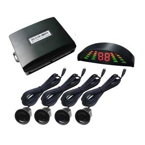 Парковочный радар (Парктроник) RP-003