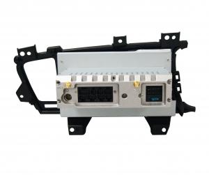 Автомагнитола Carmedia KR-9045-T8 D1051 для Kia Optima 2010-2013