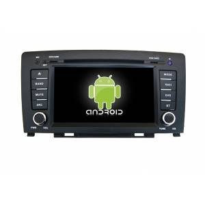 CARMEDIA QR-7091 Головное устройство на Android 6.0.1 для Great Wall H6