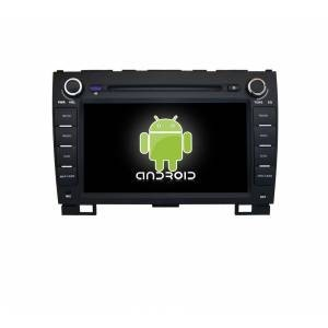 CARMEDIA QR-8059 Головное устройство на Android 6.0.1 для Great Wall H5