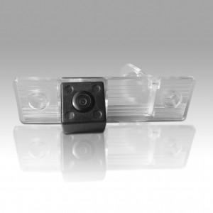 Камера заднего вида Chevrolet Aveo/Captiva/Epica/Cruze/Lacetti/Orlando