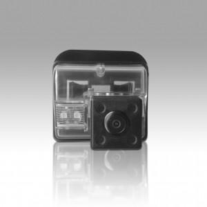 Камера заднего вида Mazda 3 (2004-2007)/Mazda 6(2006-2008)/CX5/CX7/CX9