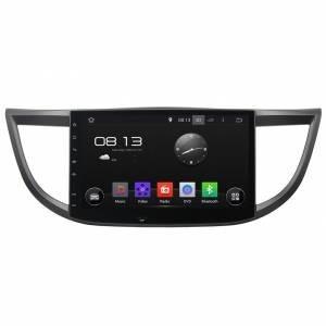 Carmedia KD-1050 Головное устройство на Android 5.1.1 для Honda CRV 2012-2015