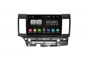Штатная магнитола FarCar s175 для Mitsubishi на Android (L037R)