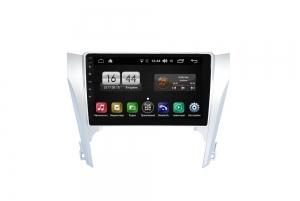 Штатная магнитола FarCar s175 для Toyota Camry 2012+ на Android (L131R)