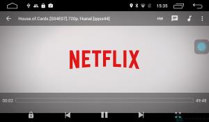 Штатная магнитола Parafar 4G/LTE с IPS с DVD для Chevrolet Cruze 2009-2012 на Android 7.1.1 (PF045D)