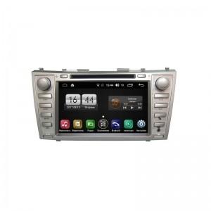 Штатная магнитола FarCar s170 для Toyota Camry на Android (L064)