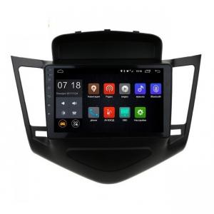 Штатная магнитола FarCar s130 для Chevrolet Cruze на Android (R045)