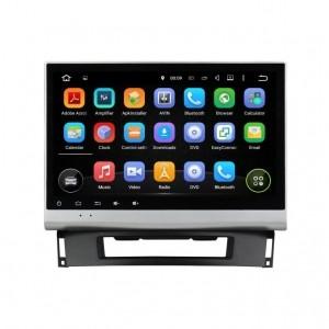 Штатное головное устройство для TOYOTA RAV4 2006-2012 на Android 8.0 Carmedia KDO-1047