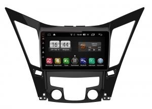Штатная магнитола FarCar s175 для Hyundai Sonata 2011+ на Android (L794R)